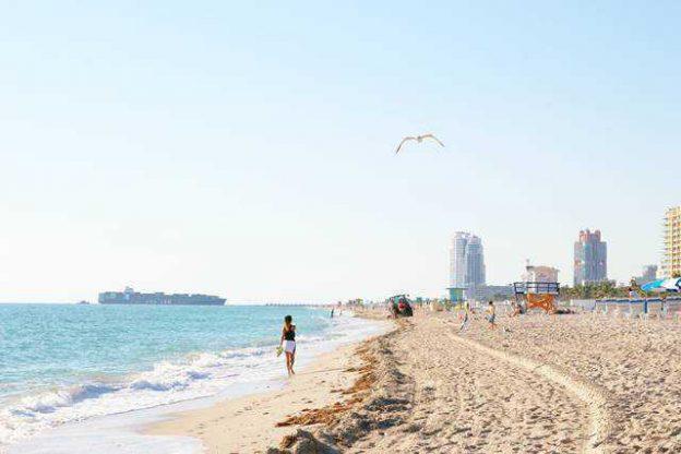 Miami Beach (1)