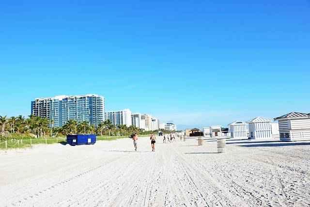 Miami Beach (12)