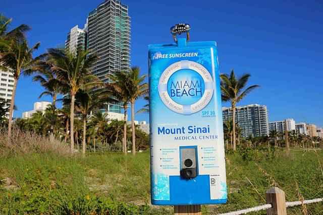 Miami Beach (13)