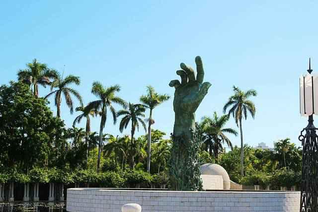 Miami Beach (14)