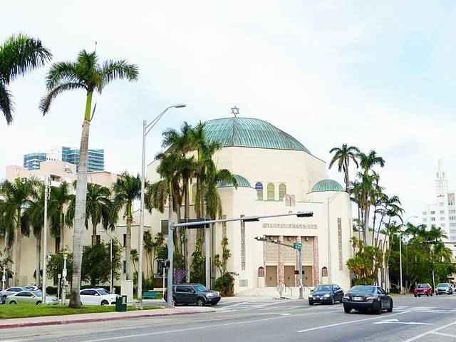 Miami Beach (17)