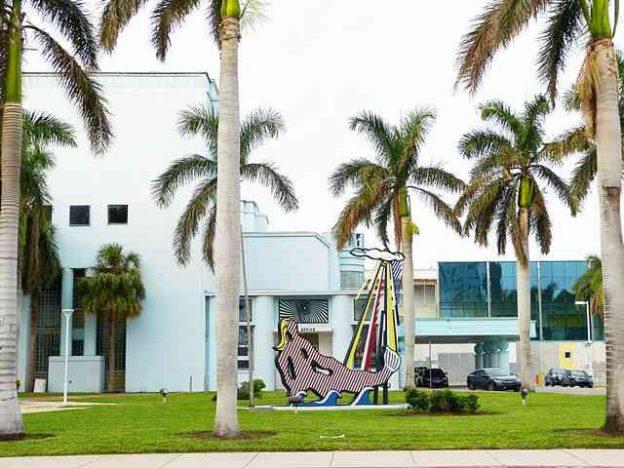 Miami Beach (18)