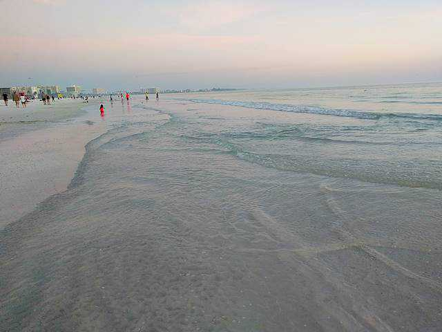 Miami Beach (20)