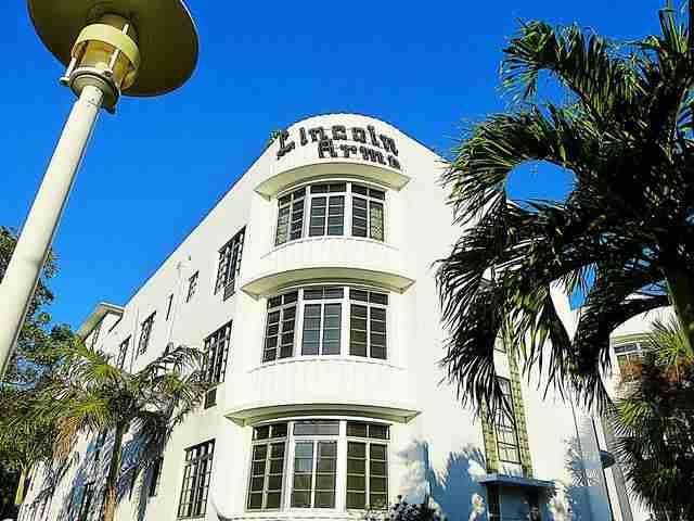 Miami Beach (25)