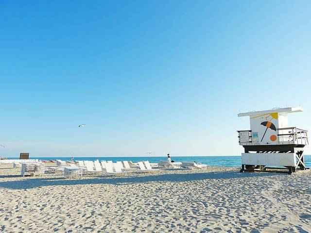 Miami Beach (3)