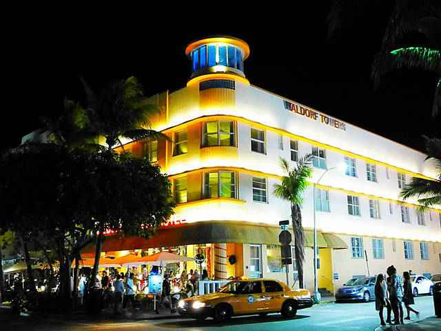 Miami Beach (5)