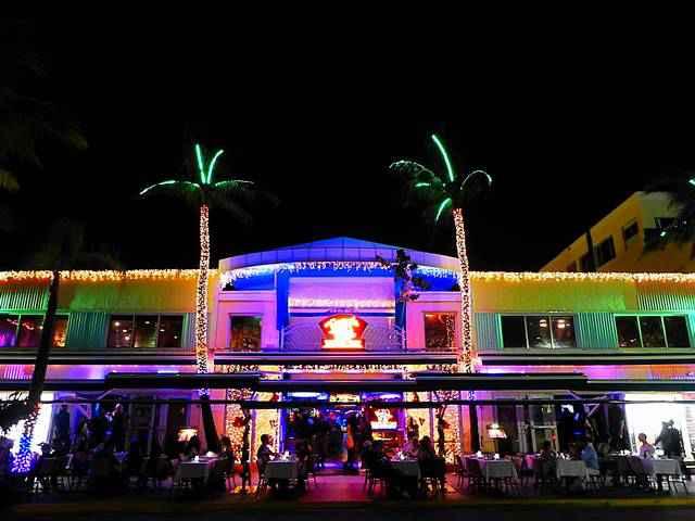 Miami Beach (6)