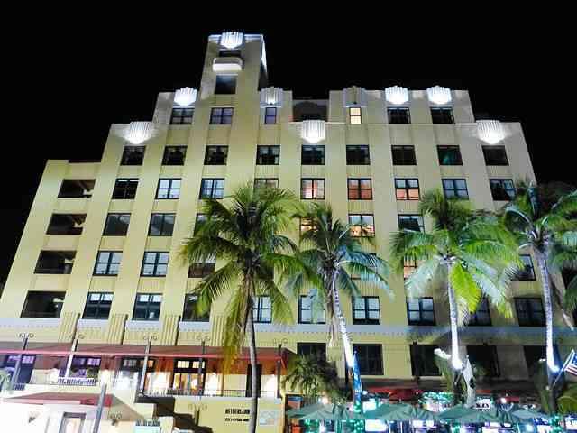 Miami Beach (9)