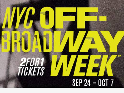 Off Broadway Week 2018 (1)