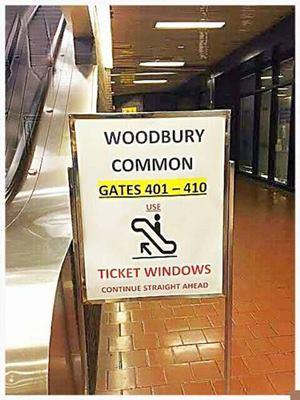 Woodbury-Common-Premium-Outlets-Bus-12