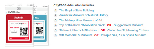 citypass-NewYork (1)