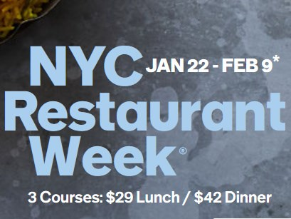 restaurant week 2018 winter (2)