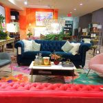 Anthropologie (8)