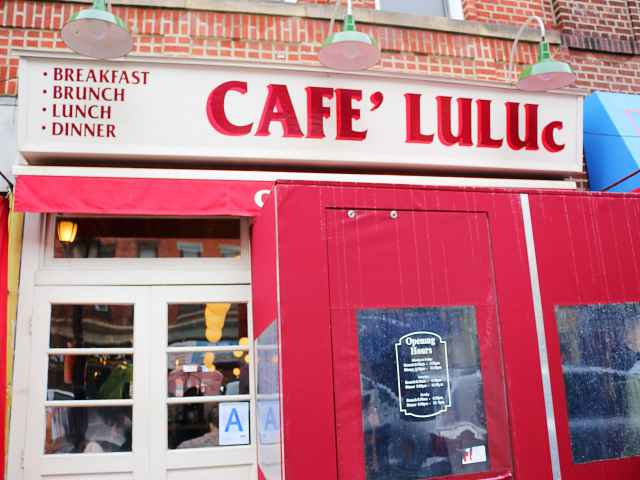 Cafe Luluc (2)