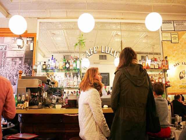 Cafe Luluc (6)
