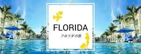 florida-image