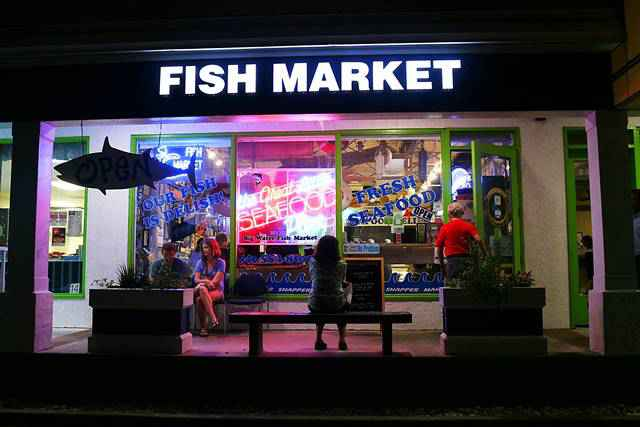 Fresh Catch Fish Market & Grill (1)