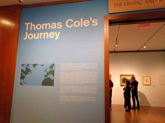 MET Thomas Cole (1)