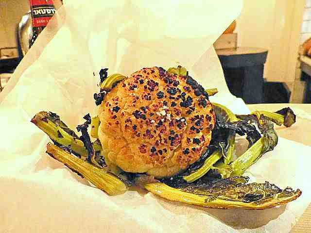 tzfon-abraxas-baby-cauliflower