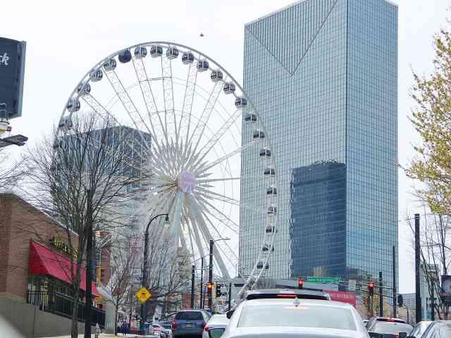 Atlanta (4)