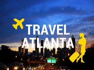 Atlanta (5)
