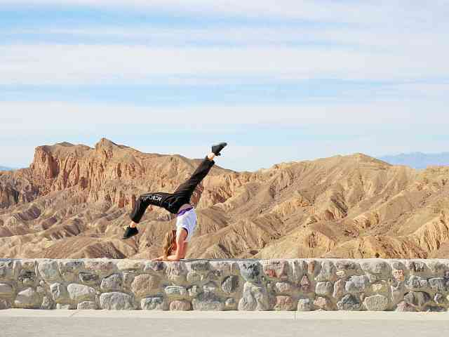 Death Valley (10)