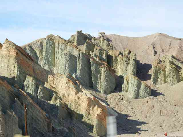 Death Valley (11)