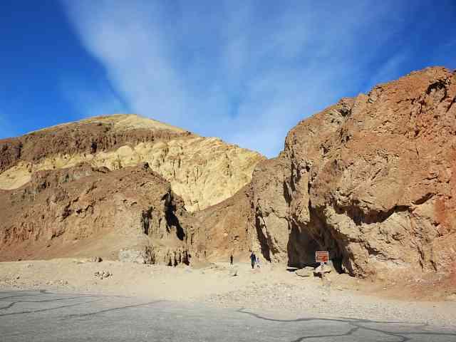 Death Valley (13)