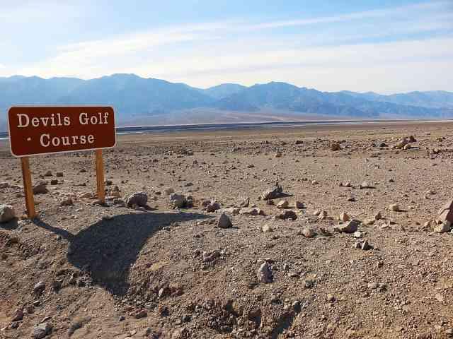 Death Valley (14)