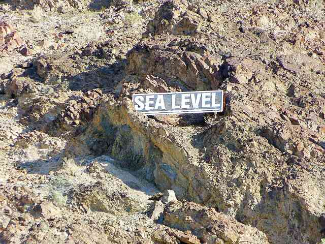Death Valley (16)