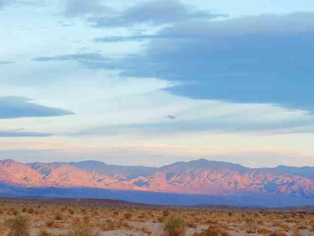 Death Valley (20)