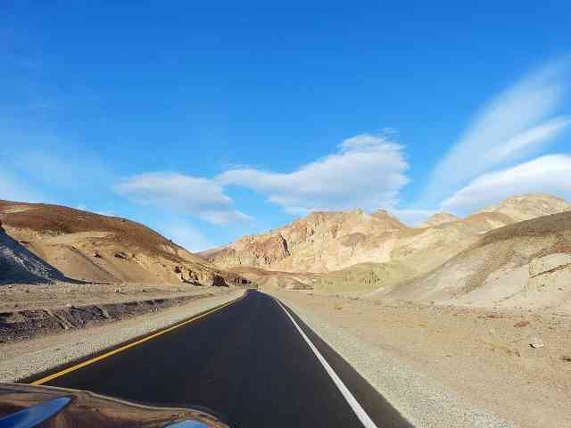 Death Valley (24)