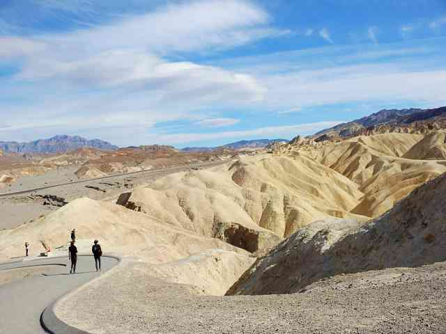 Death Valley (3)