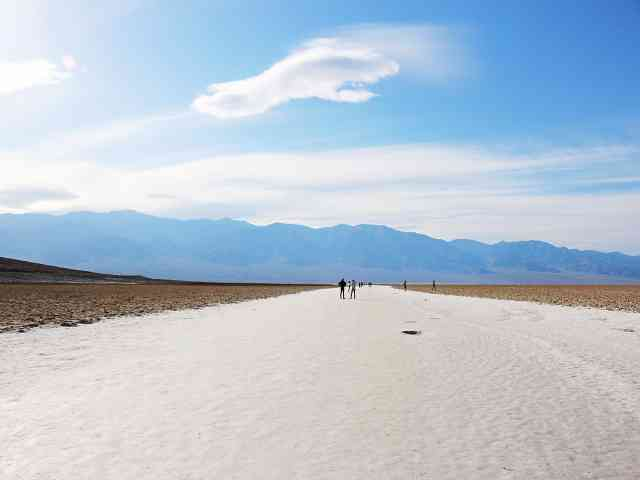 Death Valley (30)