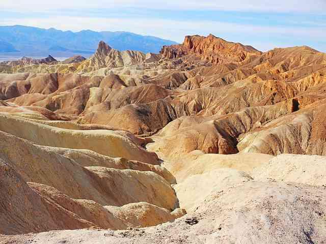 Death Valley (7)