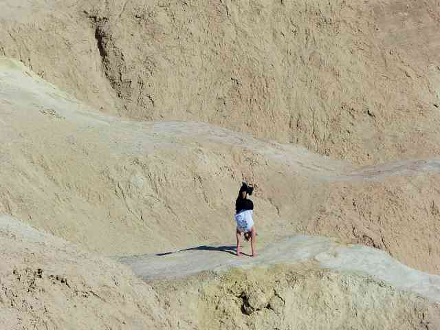 Death Valley (8)