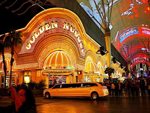 Downtown Las Vegas (28)
