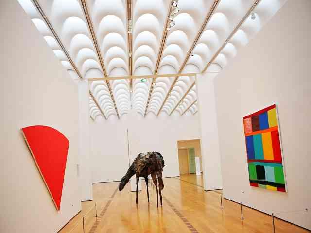 High Museum of Art (11)