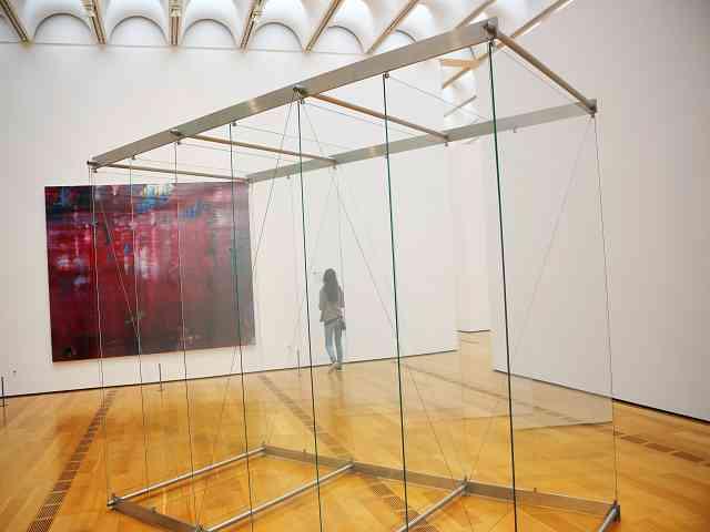 High Museum of Art (12)