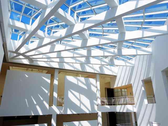 High Museum of Art (13)