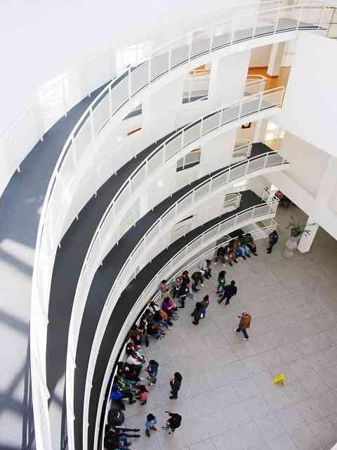 High Museum of Art (15)