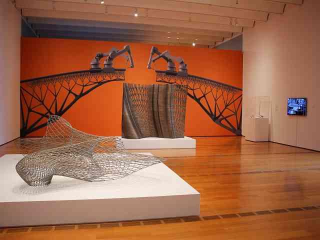 High Museum of Art (18)