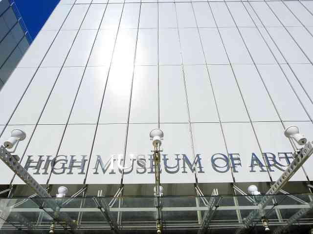High Museum of Art (2)