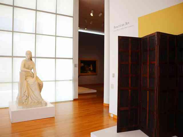 High Museum of Art (23)