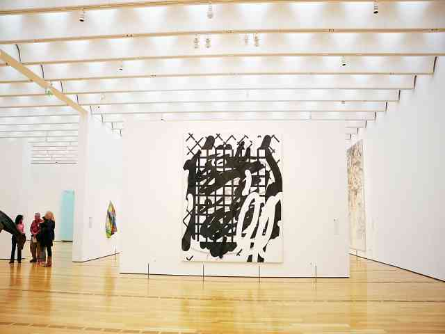 High Museum of Art (3)