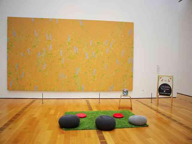 High Museum of Art (5)