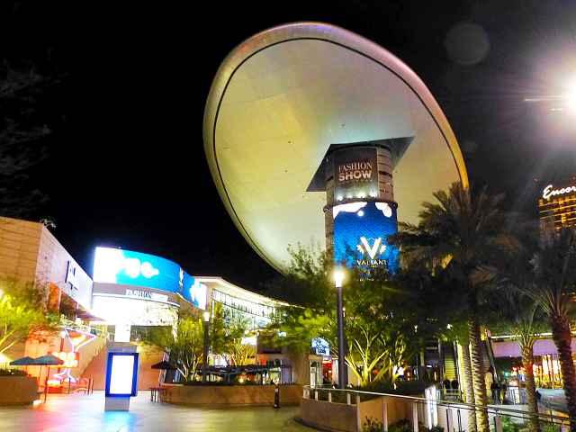 Las Vegas (13)