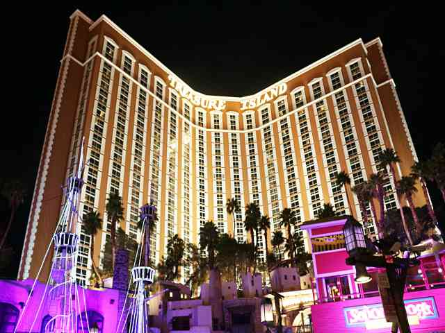 Las Vegas (14)