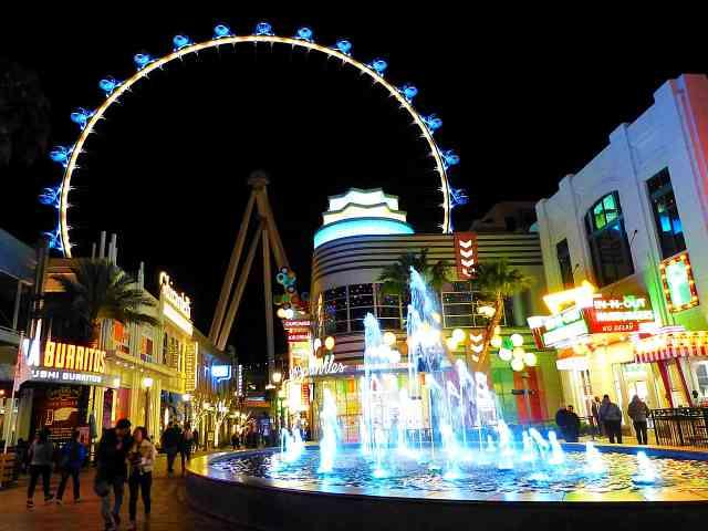 Las Vegas (18)