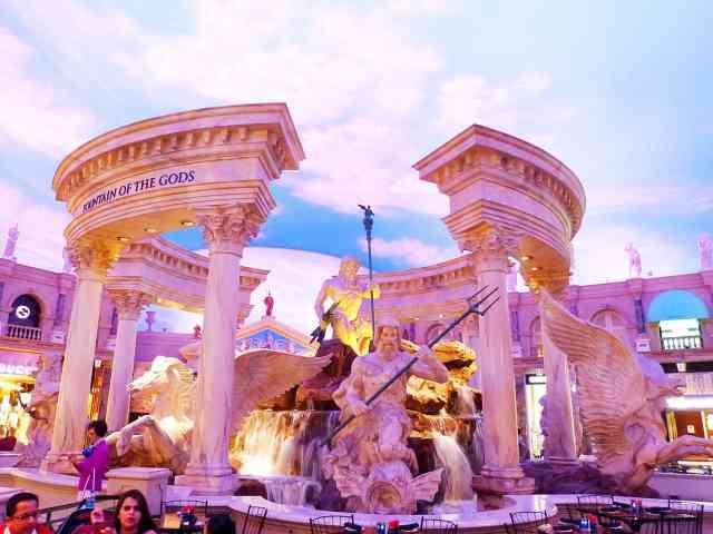 Las Vegas (30)